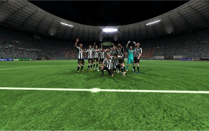How to patch fifa 11 1.01 2006 fifa world cup italian team