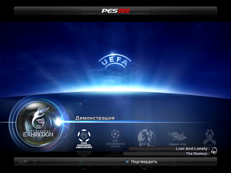Telecharger patch pes 2015 pc bundesliga