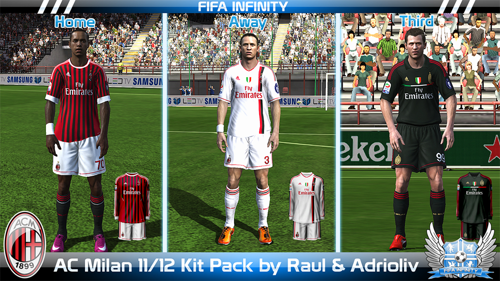 milan bisevac fifa 16 pack - photo#8